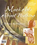 Much Ado about Nothing, Mike Brett, 1844893200