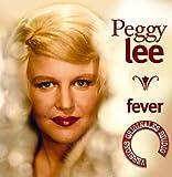 Fever (1958) compilation