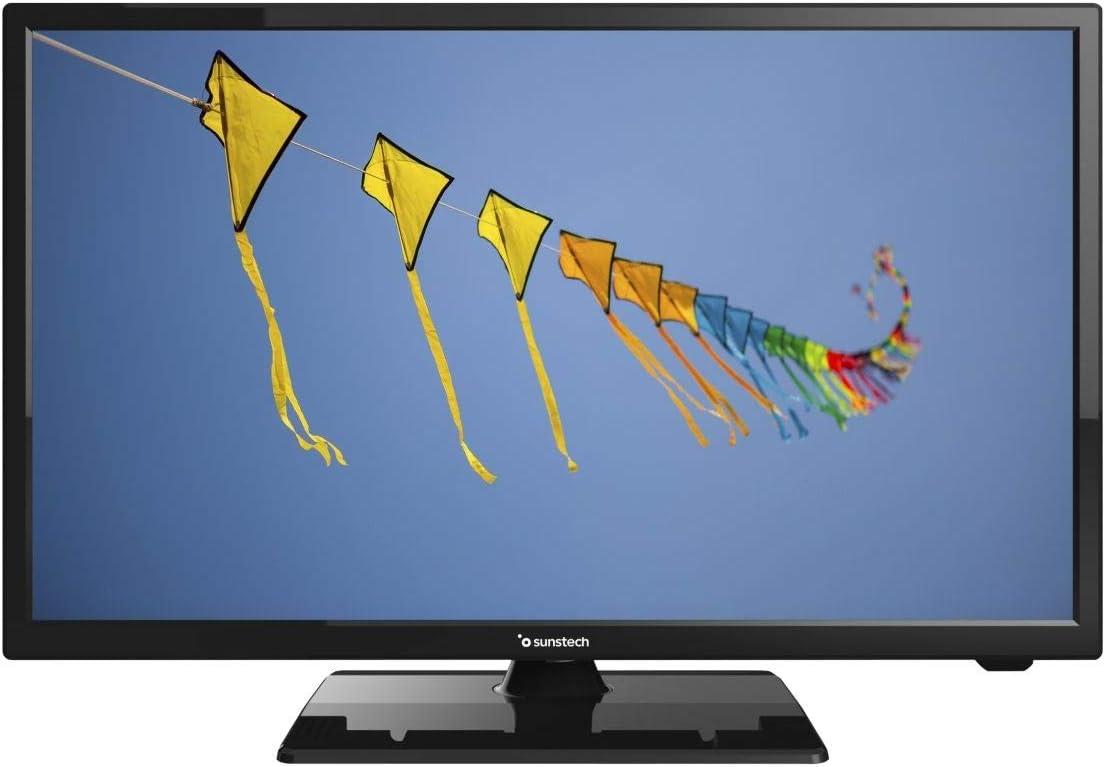 Televisor Direct LED Sunstech 24SUNZ1TS 24
