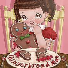 Gingerbread Man [Explicit]