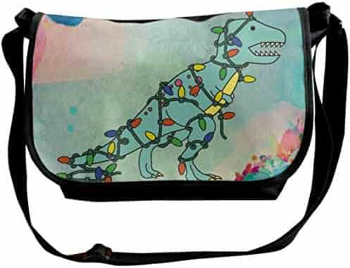 740ebd2f8c19 Shopping Last 90 days - Messenger Bags - Luggage & Travel Gear ...