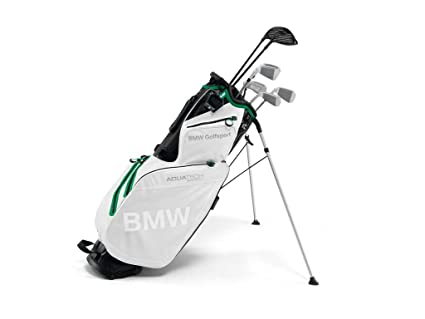 Amazon.com: BMW Golfsport