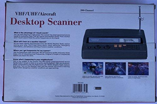 Buy scanners 2018