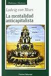 https://libros.plus/la-mentalidad-anticapitalista/