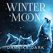 Winter Moon: Seven Series, Book 7.5 | Dannika Dark