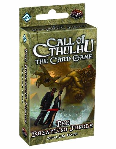 online living card games - 3