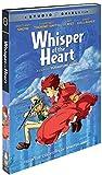 Buy Whisper of the Heart