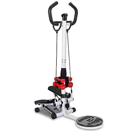 Máquinas de cardio Fitness y ejercicio Mini máquina de pérdida de ...