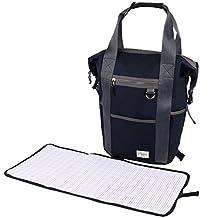 THEA THEA Packers Backpack Diaper Bag