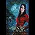Elemental Tears: An Urban Fantasy Series (The Eldritch Files Book 8)