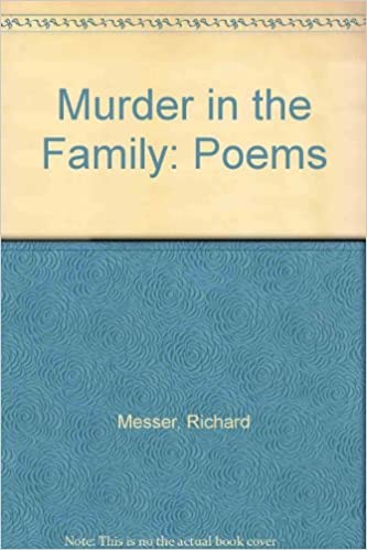 Murder Poems 1