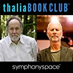 Thalia Book Club: John Luther Adams and Barry Lopez | Barry Lopez