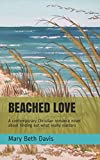 Download BEACHED LOVE: A contemporary Christian romance novel about finding out what really matters in PDF ePUB Free Online