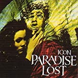 Icon -Ltd. ed. Digip.- by Paradise Lost