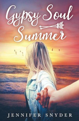 Download Gypsy Soul Summer pdf epub