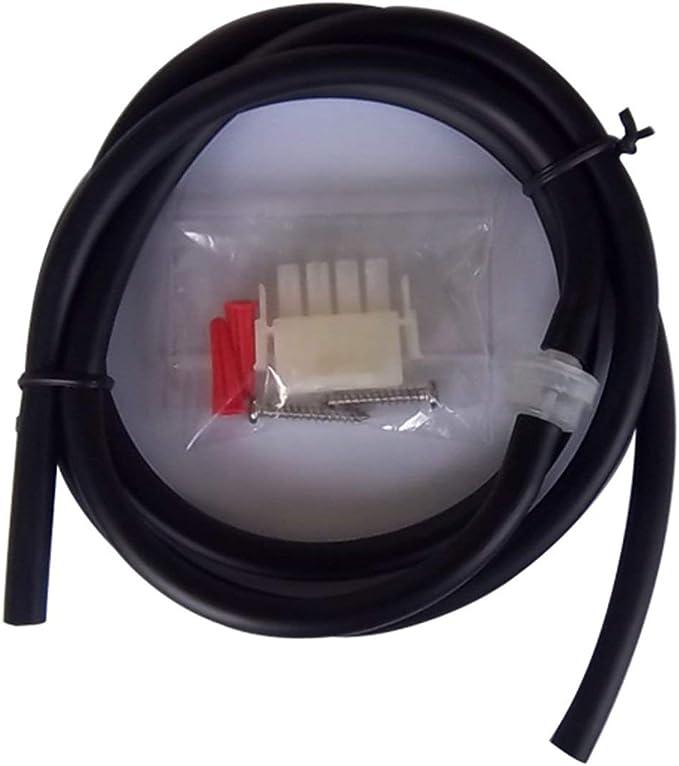 Tree-on-Life Generador de ozono acuático 85-265V 6W 300mg / h ...