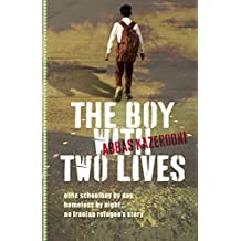 The Boy with Two Lives