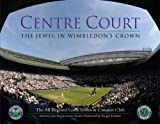 Centre Court: The Jewel in Wimbledon's Crown