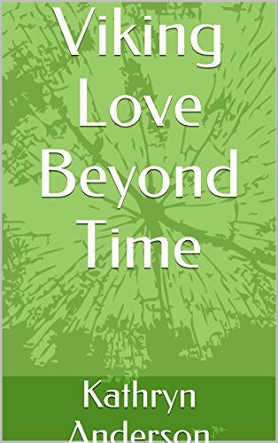 Viking Love Beyond Time