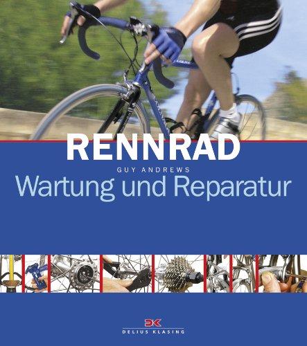 rennrad-wartung-und-reparatur