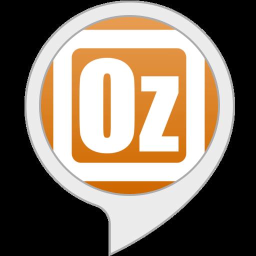 OzBargain Deals