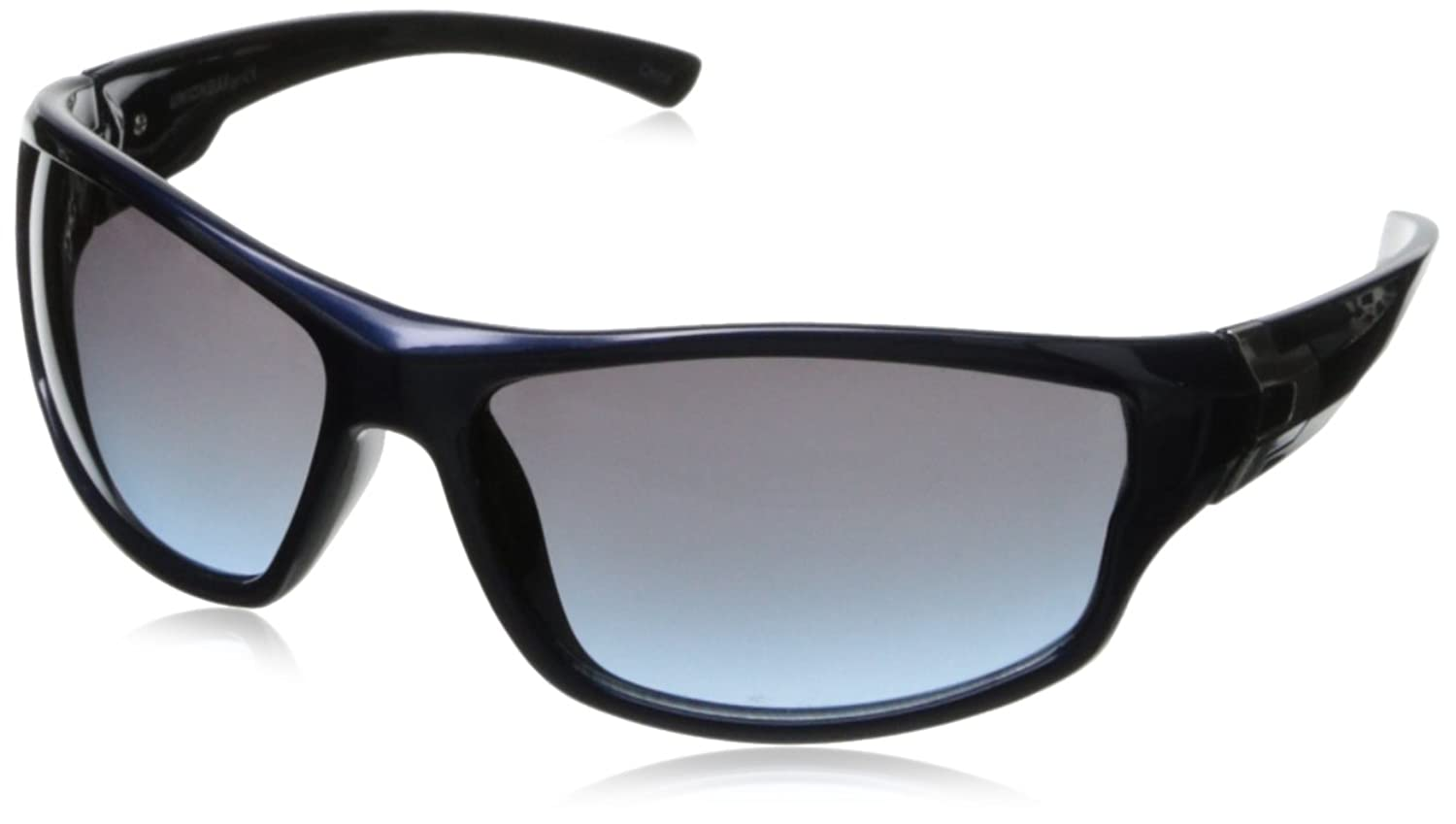 Union Bay Women's U682 Sport Sunglasses