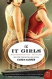 The It Girls: A Novel by  Karen Harper in stock, buy online here