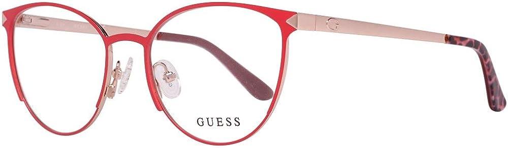 Eyeglasses Guess GU 3024 056 havana//other