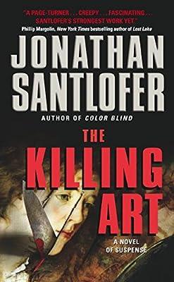 The Killing Art