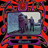 Bluesvibes [Vinyl]