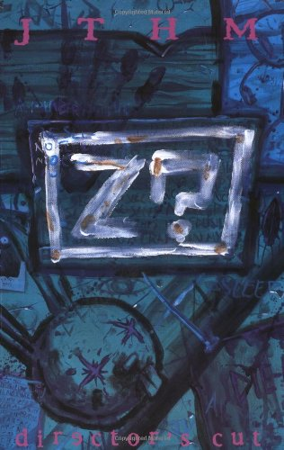 Johnny The Homicidal Maniac: Director's Cut