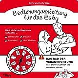 Bedienungsanleitung für das Baby (German Edition)