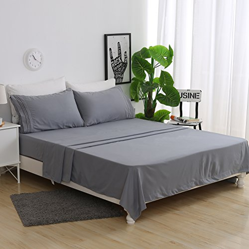 luxury-4-pieces-bed-sheets-set-premium-quality-soft-brushed-microfiber-90-gsm-deep-pocket-bedding-se