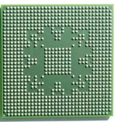 GF-GO7600-H-N-B1 GF GO7600 H N B1 GF-G07600-H-N-B1 Chip is 100% Work of Good Quality IC with chipset BGA