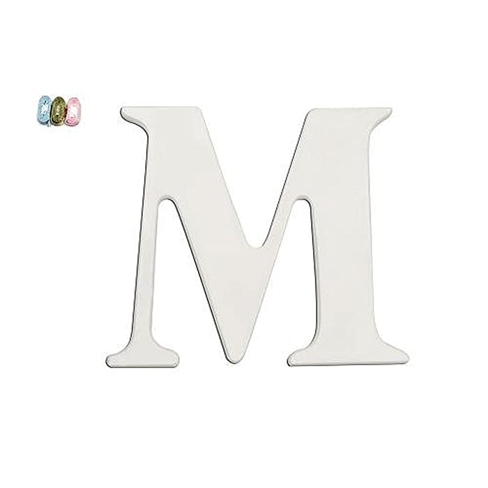 Updated 2021 – Top 10 Pink Wooden Letters Wall Decor