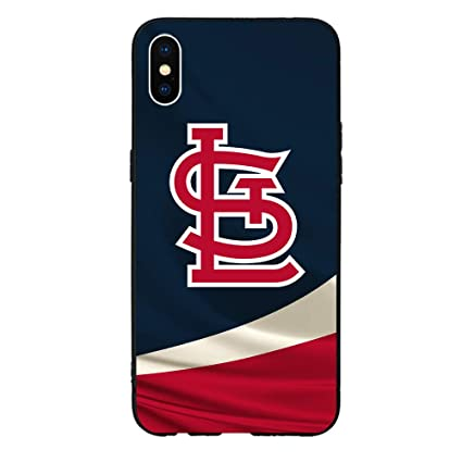 ELMY iPhone 7 Case 8 Case 4.7,Baseball Team Design Case Cover for iPhone 7//8