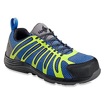 lightweight composite toe shoes