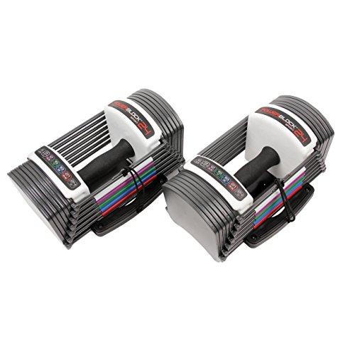 Power-Block-Sport-24-Adjustable-Dumbbell