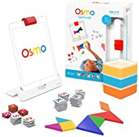 Save on Osmo Genius Kit and more