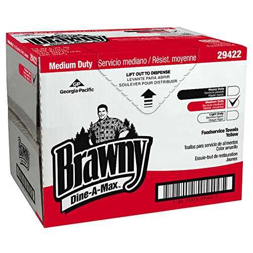 Brawny Food Bags - 9