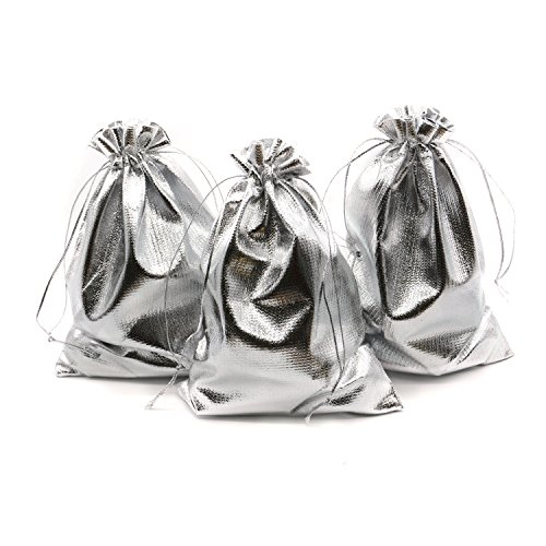 Christmas Candies Bags - 7