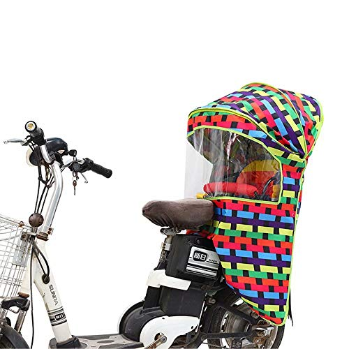 Cycling Child Seats Rear Safety Baby Electric Scooter for sale  Delivered anywhere in Canada