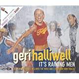 It's Raining Men [CD 1] [CD 1]