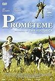 Zavet (Prom??teme) - Audio: Spanish, Serbo-Croatian - Region 2 (Import)