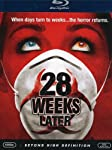 Cover Image for '28 Weeks Later'