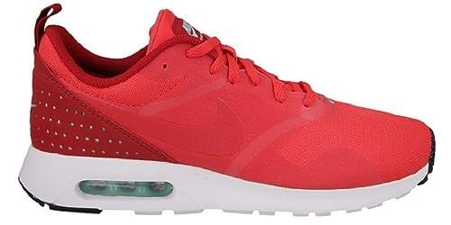 design intemporel c2745 334fc Nike Air Max Tavas, Chaussures de Running Homme