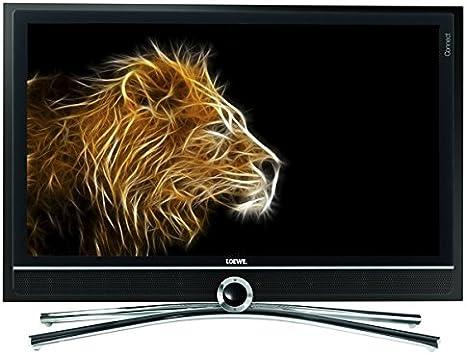 LOEWE Connect 22 SL - Televisor (55,88 cm (22