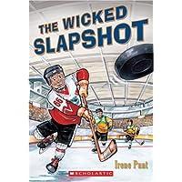 The Wicked Slapshot