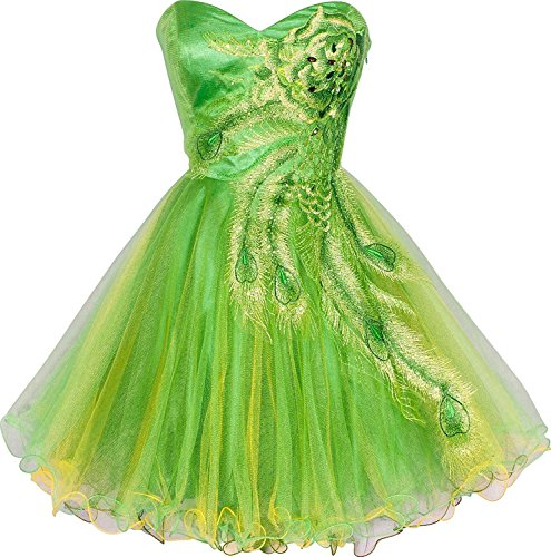 yanlian-peacock-holiday-party-prom-dress-junior-plus-size-evening-gowns-lime-us15w