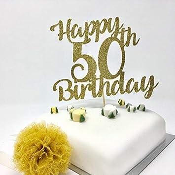 Astounding Kitchen Decor 40Th Birthday Cake Topper Custom Birthday Cake Funny Birthday Cards Online Fluifree Goldxyz